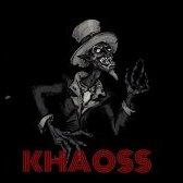 KhaosS