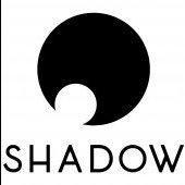Shadow85